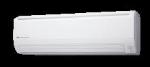 klimatizacija_fujitsu za veće prostorije