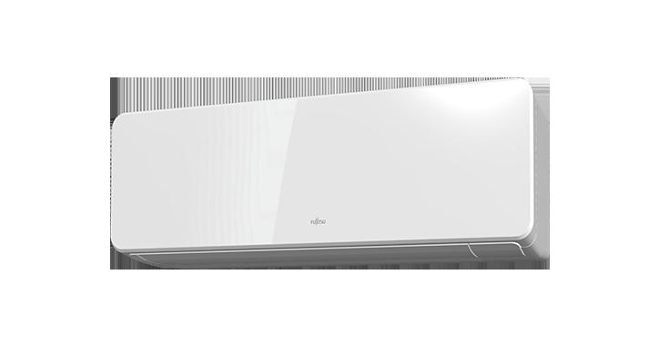 fujitsu klima uređaji premium eco inverter